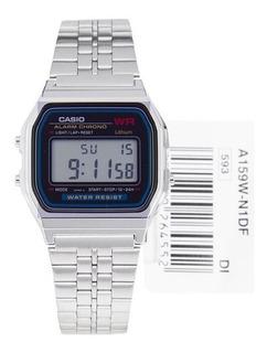 Reloj Casio Vintage A159wn1