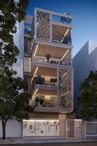 Apartamento À Venda No Bairro Leblon - Rio De Janeiro/rj - O-7168-15976