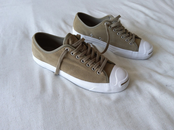 Zapatillas Converse Jack Purcell