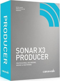 Vendo Sonar X3, Ou Outras Versões.