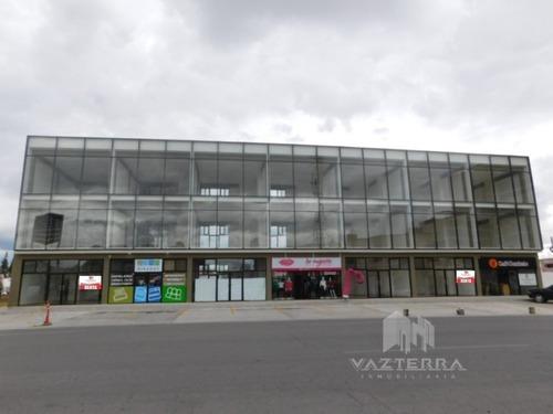 Locales En Renta Zona Centro
