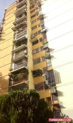 Apartamentos En Alquiler 04243448602