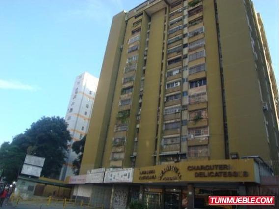 Nrre 19-7275 Apartamentos En Venta
