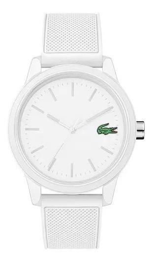 Relógio Masculino Lacoste 2010984 Importado Original