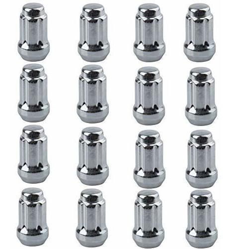 JESBEN Air Fuel Ratio Oxygen Sensor Upstream Sensor 1 Fit For Tacoma 2.4L 2.7L 3.4L 2001-2004 4Runner 2.7L 2000 Tundra 3.4L 2000-2004 89467-35060 8946735060 234-9001