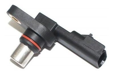 Sensor De Fase Fiat Grand Siena 1.6 16v E-torq Flex 12 A 14