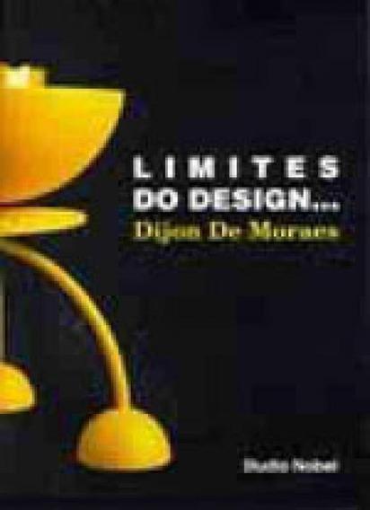 Limites Do Design...