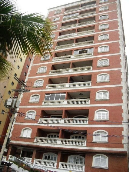 Venda Apartamento Praia Grande Sp Brasil - 1556