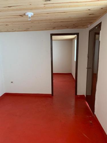 Imagem 1 de 6 de Casa - Centro - Ref: 9083 - L-9083