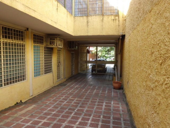 Oficina En Venta Centro Cabudare Lara 20-809