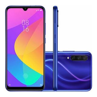 Xiaomi Mia3 128gb Azul
