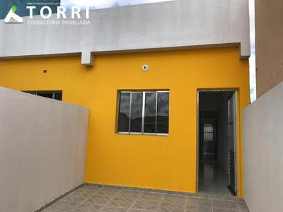 Casa - Ca01471 - 33818063