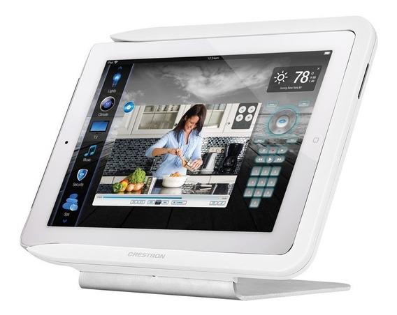 Table Top Para iPad 1 Preto - P-idoc-pad-dsc-b-s