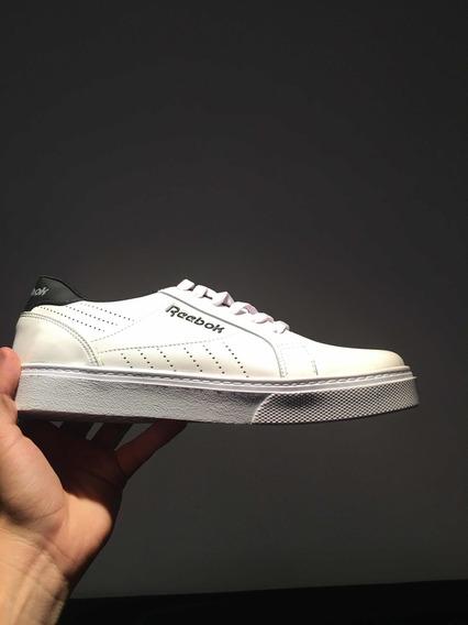 Zapatos Deportivos Caballeros