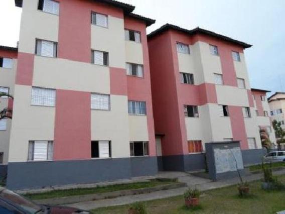 Apartamento Programa Cdhu - Itanhaém 1231   P.c.x