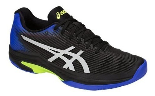 Tênis Asics Speed Solution F.f