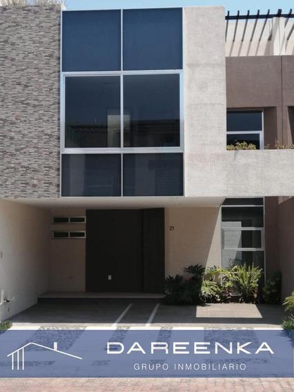 Casa - Equipamiento Zona Cementos Atoyac