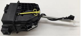 Mecanismo De Mudanca Golf Golf Variant 5q1713041g