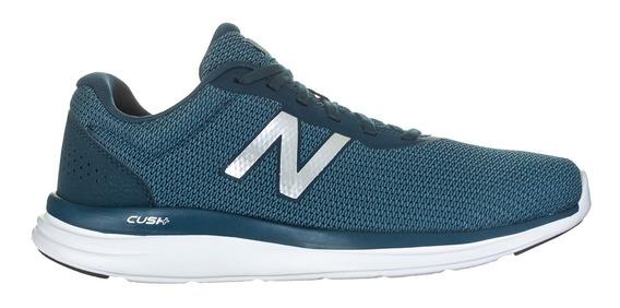Tênis New Balance Versi Masculino Corrida - Caminhada