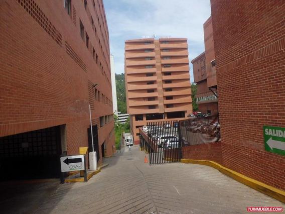 (v) Apartamento En Alquiler. Hatillo Suite. Canon Ref 300