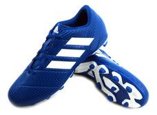 4ae6134c Botín Adidas Nemeziz 18.4 - Botines en Mercado Libre Argentina
