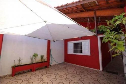 Belíssimo Imóvel Em Local Comercial - Itanhaém 4804 | P.c.x