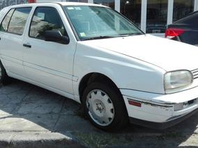 Volkswagen Golf Gl 1.8 1998