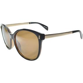 b604f6ee3 Oculos Mackage De Sol - Óculos no Mercado Livre Brasil