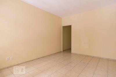 Casa Com 2 Dormitórios - Id: 892932764 - 232764