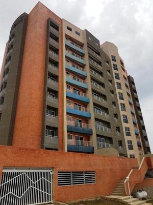 Apartamento En Venta Jardin Mañongo Cod 313707 Dr