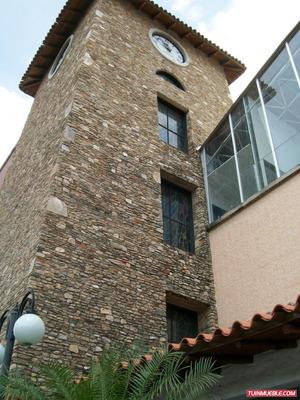 Alquiler, Local, Consultorio Cc Hacienda, Guatire,0414305
