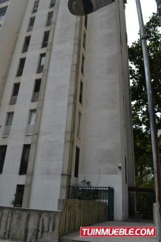 Apartamentos En Venta Mls #19-17352 Yb