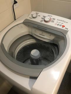 Máquina Lavar Roupa Brastemp 11 Kg Semi-nova