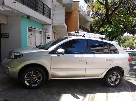 Renault Koleos Expresión 2013