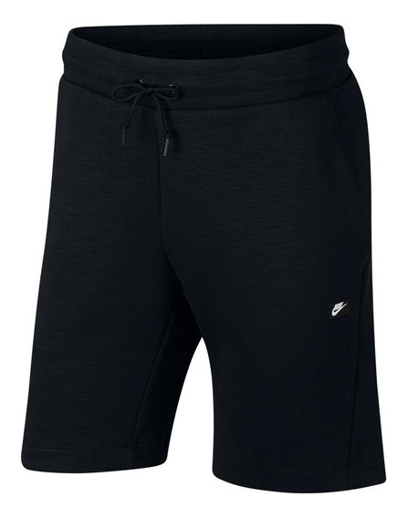 Short Nike Optic Hombre
