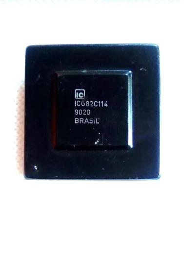 Icg82c114 9020 Brasil / 8949anl C16535 Cada Unidade