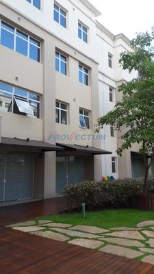 Sala Á Venda E Para Aluguel Em Loteamento Alphaville Campinas - Sa261699