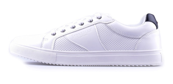 Zapatillas Ragner Stork Man - Enzo Shoes