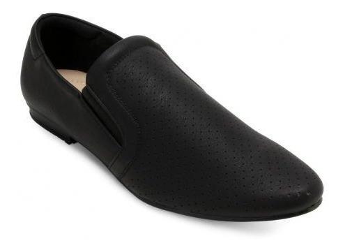 Sapato Feminino Slip On Facinelli 50903 - Maico Shoes