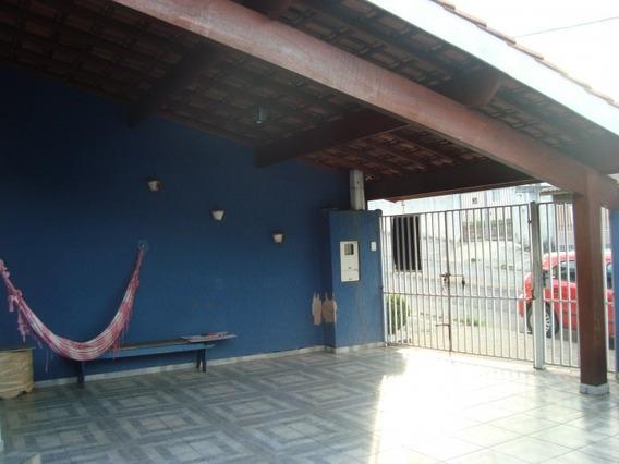 Casa Em Jardim Cerejeiras, Atibaia/sp De 149m² 2 Quartos À Venda Por R$ 330.000,00 - Ca75960