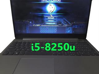 Laptop 330ikb I5-8250u 8gb Ram 240gb Ssd 7.5/10 Detay N Tapa
