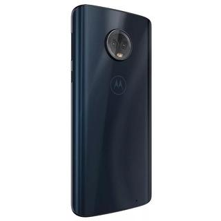 Smartphone Motorola Moto G6 Plus Xt1926 64gb - Vitrine