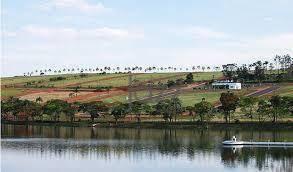 Imagem 1 de 30 de Terreno À Venda, 638 M² Por R$ 250.000,00 - Condominio 7 Lagos - Itatiba/sp - Te2534