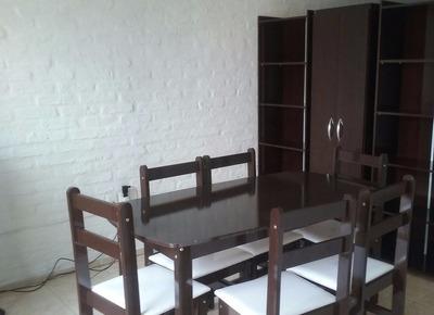 Residencia Estudiantil Universitaria Femenina En Salto