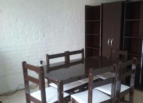 Imagen 1 de 14 de Residencia Estudiantil Universitaria Femenina En Salto