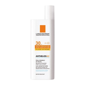 La Roche Posay Anthelios Ac Fps30 Fluido Extremo 50ml