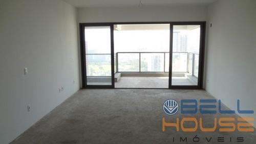 Apartamento - Jardim - Ref: 22579 - V-22579