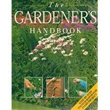 Livro The Gardener
