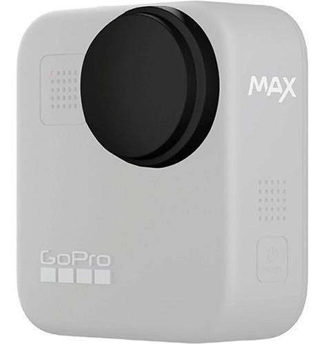 Imagen 1 de 3 de Protector De Lente Para Gopro Max 360