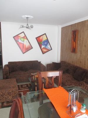 Casas En Venta La Leonora 2790-18650